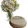cosegna-torta-torta-nocciola-con-margherite