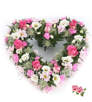 cuore-di-roselline-fiori-misti