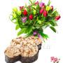 bouquet-di-tulipani-colorati-con-colomba