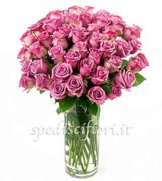 boquet-di-50-rose-rosa