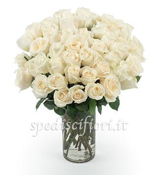 bouquet-di-50-rose-bianche