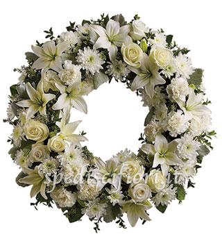 corona-funebre-di-rose-gigli-e-garofani