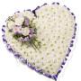 cuscino-funebre-di-crisantemi-e-rose