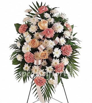cuscino-funebre-di-rose-e-crisantemi