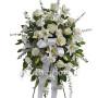 cuscino-funebre-rose-e-gigli-bianchi