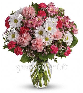 bouquet-nuovo-rosa