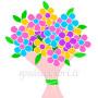 il-bouquet-del-fiorista