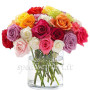 bouquet-di-rose-miste