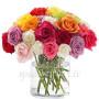 bouquet-di-rose-miste