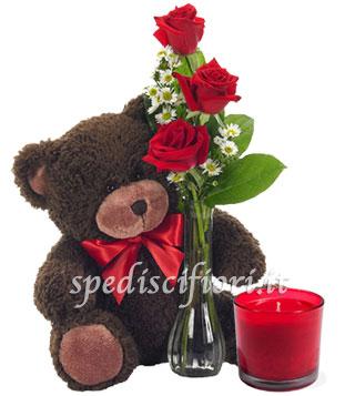 orsetto-co-rose-e-candela