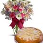 torta-alle-mele-con-bouquet-beautifull