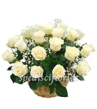 cesto-funebre-di-rose-bianche