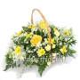 funebre-fiori-gialli