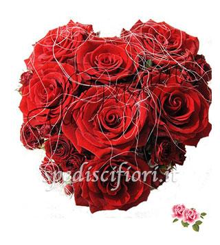 piccolo-cuore-rose-rosse