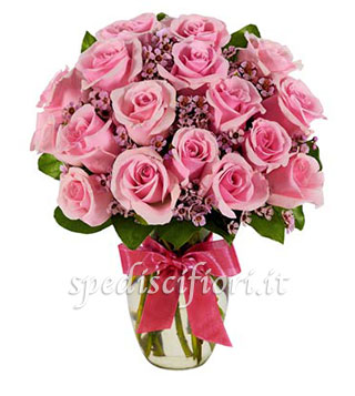 bouquet-di-18-rose-rosa