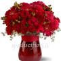 bouquet-di-rose-e-gerbere