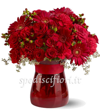bouquet-di-rose-e-gerbere