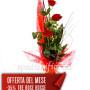 spedisci-fiori-tre-rose-rosse-offerta