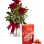 tre-rose-rosse-con-lindor