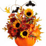 bouquet-di-hallowen